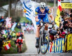 Cycle To Work, Paris Roubaix, Cargo Bike, Pro Cycling, Grand Tour, Blood, Shots, Racing, Classic