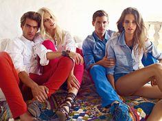 #optimumoutlet #moda