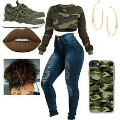 View more ideas about Design and style clothing, Swag attire and Female styles. Baddie Outfits Casual, Boujee Outfits, Swag Outfits For Girls, Cute Swag Outfits, Teenage Girl Outfits, Cute Comfy Outfits, Teen Fashion Outfits, Dope Outfits, Stylish Outfits