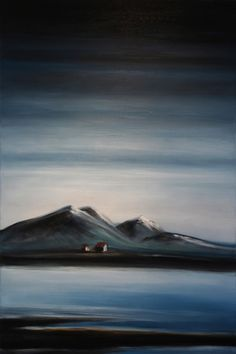 ART67 - The Reykjavik Grapevine   Art by Birna Smith   Pinterest ...
