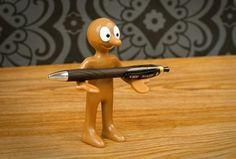 Morph Desk Buddy :: Fun Gifts from GettingPersonal.co.uk