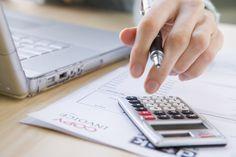 Facture auto-entrepreneur : modèle Excel à télécharger gratuitement #facture #autoentrepreneur #autoentrepreneuriat
