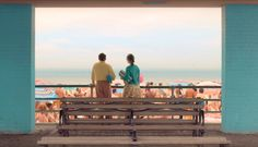 Brooklyn | 31 Of The Most Beautiful Movie Shots Of 2015