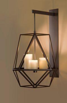 #interior #design #lumina
