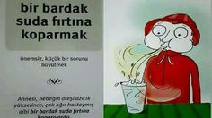 Karma, Student, This Or That Questions, Education, Comics, Turkish Language, Languages, Names, Quotes