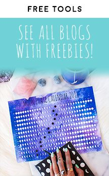 Manifesting with Runes // With Free Rune Printable Free Guided Meditation, Chakra Meditation, Hand Mudras, Opening Your Third Eye, Diy Crystals, Birth Chart, Sacral Chakra, Crystal Grid, Plexus Products