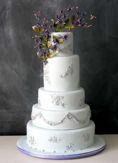 Toronto Elegant Wedding Cakes by The Caketress » Stylish Wedding Cakes and cakes for Bar Mitzvahs , Bat Mitzvahs, and Birthday Cakes - proudly serving Vaughan , Woodbridge, Toronto , Richmond Hill, Oakville, Brampton, Missisauga , GTA and surrounding areas.