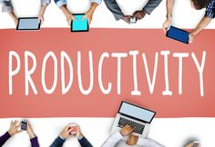 Smart Technologies Your Business Should Utilize for Increased Productivity In today's hyper competitive business world, you need to stay productive and innovative if you want to stay ahead. Thanks to...