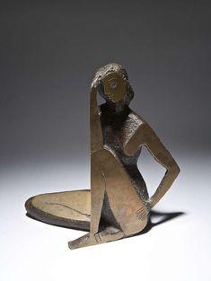 Mannequin Art, Cardboard Art, Irish Art, Contemporary Sculpture, Beauty Art, Up Girl, Wood Carving, Garden Art, Line Art