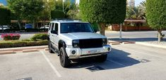 Showme your lifted XK (Jeep Commander Forums) Jeep Commander Lifted, Great Places, 4x4, Lifted Jeeps, Jeep Stuff, American, Truck, Cars, Autos