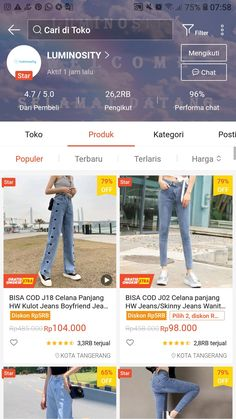 Best Online Clothing Stores, Online Shopping Sites, Online Shopping Clothes, Online Shop Baju, Mix Photo, Casual Hijab Outfit, Bad Girl Aesthetic, Shops, Diy Clothes