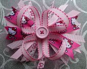 Hair bow, hair bows, hairbow, hairbows, hair accessories, hair accessory, Bowberry Creations, Boutique bow, bowtique bow, twisted bow, loopy bow, fluffy bow, cheer bow, baptism bow. Beautiful handmade bows. Custom orders welcome. https://www.etsy.com/shop/BowberryCreations www.facebook.com/BowberryCreations