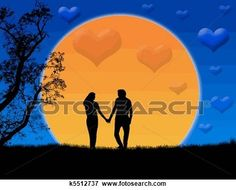 murales de parejas - Buscar con Google