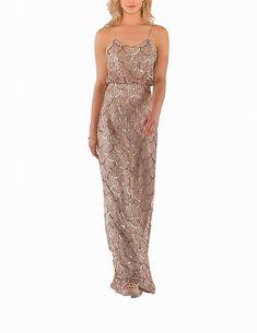 55d0926b2249 Image result for sorella vita bridesmaid dresses 9018 Sorella Vita  Bridesmaid Dresses