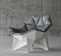 Q1 lounge chair  https://www.behance.net/gallery/Q1-lounge-chair/13215529
