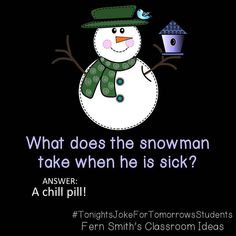 66 Ideas funny jokes for kids christmas for 2019 Cheesy Jokes, Corny Jokes, Funny Puns, Funny Quotes, Xmas Jokes, Christmas Jokes, Kids Christmas, Thanksgiving Jokes, Funny Stories For Kids