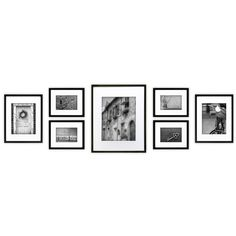 Shop AllModern for Picture Frames for the best selection in modern design. Free shipping on all orders over $49.