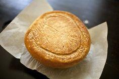 slow cooker bread 04