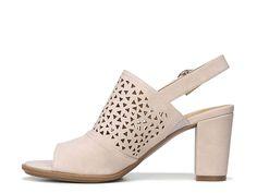 88a066d199ee Naturalizer Lennie 2 Sandal Women s Shoes