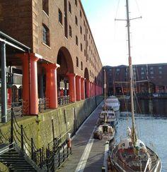 UNESCO. Maritime Mercantile City