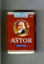 Image result for astor cigarettes  #astor #cigarettes #image #result Cigarette Brands, Cigarette Box, Retro 2, Retro Vintage, Nail Designs, Childhood, Memories, Shit Happens, Cigar Boxes