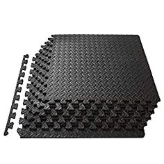 20 Best Soundproofing Materials + Best Ways to Install Them & Where Body Beast, Smith Machine, Home Gym Equipment, No Equipment Workout, Fitness Equipment, Workout Mat, Floor Workouts, At Home Workouts, Soundproofing Material