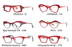 36f106c2a6c4 25 Best Theo Eyewear images