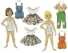 Cut N&T.* The International Paper Doll Society by Arielle Gabriel for all paper doll and paper toy lovers. Mattel, DIsney, Betsy McCall, etc. Join me at #ArtrA, #QuanYin5 Linked In QuanYin5 YouTube QuanYin5!