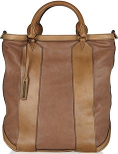 burberry-leather-tote