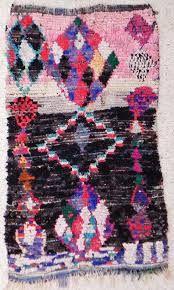 berber rugs - Buscar con Google