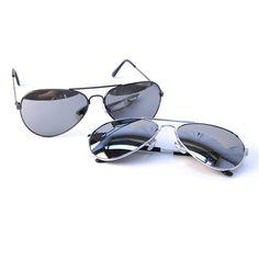 Original sunglasses on sale.