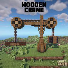 Minecraft Plans, Minecraft Survival, Minecraft Tutorial, Minecraft Blueprints, Minecraft Medieval Castle, Minecraft Cottage, Minecraft Redstone House, Minecraft Cliff House, Minecraft Decorations