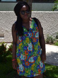 Fab dress x