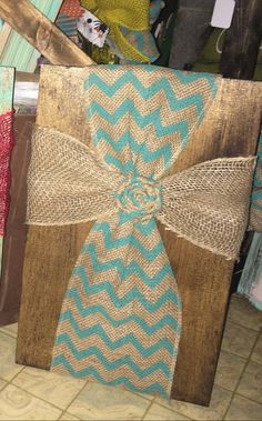Hey, I found this really awesome Etsy listing at https://www.etsy.com/listing/238651335/burlap-cross-and-wood-sign-home-decor