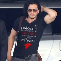 my new haircut by gio: men hair 2018 'jon snow' Kit Harrington, Jon Schnee, Jon Snow, Got Game Of Thrones, Black Castle, Girl G, Game Of Trones, Got Memes, Funny Memes