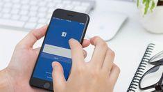 3 Cara Menghapus Akun Facebook Dengan Mudah