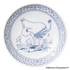 SOMETSUKE /手塩皿 - mon cifaka online store - 岡山市の雑貨・家具などのセレクトショップ