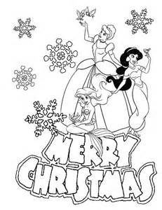 Disneyland Christmas coloring pages - - Yahoo Image Search Results