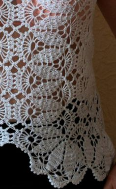 It is a website for handmade creations,with free patterns for croshet and knitting , in many techniques & designs. Tunisian Crochet, Crochet Motif, Crochet Designs, Easy Crochet, Crochet Lace, Crochet Stitches, Free Crochet, Crochet Patterns, Crochet Teddy