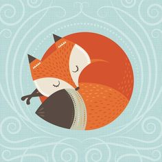 Stacy Peterson :: Workbook Illustration Portfolio