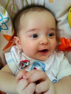 #Baby #Cute