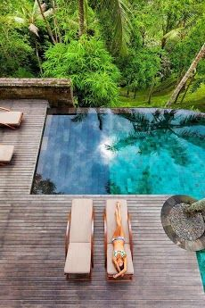 Bali, Indonesia @Katrina Alvarez Alvarez Rybka can we go here?!