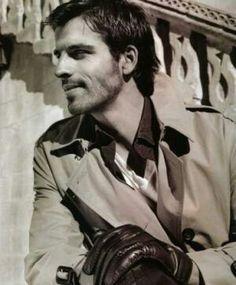 Mehmet Akif Alakurt Michael Fassbender, Turkish Actors, Attractive Men, Celebrity Photos, Gorgeous Men, Fictional Characters, Handsome Guys, Hot Boys, Irene