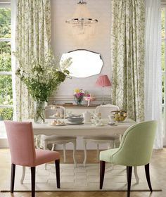 Find sophisticated detail in every Laura Ashley collection - home furnishings, children's room decor, and women, girls & men's fashion. Home Living, Living Room Decor, Laura Ashley Home, Laura Ashley Living Room, English Country Decor, French Country, Interior Decorating, Interior Design, Home And Deco