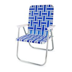 Lightweight Lawn Chairs Visit more at http://adazed.com/lightweight-lawn-chairs/34619