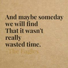 Super Music Quotes Classical The Eagles Ideas Song Lyric Quotes, Music Lyrics, Music Quotes, Words Quotes, Me Quotes, Song Lyric Tattoos, Song Lyrics Rock, Great Song Lyrics, Sunset Quotes