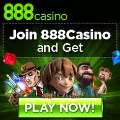 Actually Free there you are in is played by primarily household women that need some home entertainment and pass time in your home. By sitting at their comfortable area they can take pleasure in the benefits of on the internet sltos. It is no more a major game for players to play free slots online; player needs to merely require a computer as well as internet link to it.