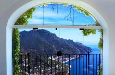 Hotel Palumbo in Ravello Italy - Refined lodging offering free breakfast served in a 17th-century dining room, plus a bar & a spa.