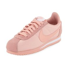 14be8325c Classic cortez fashion sneakers by Nike  nike  sneakers  activewear  Sneakers Fashion Outfits