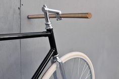 Велосипеды, байки, BMX